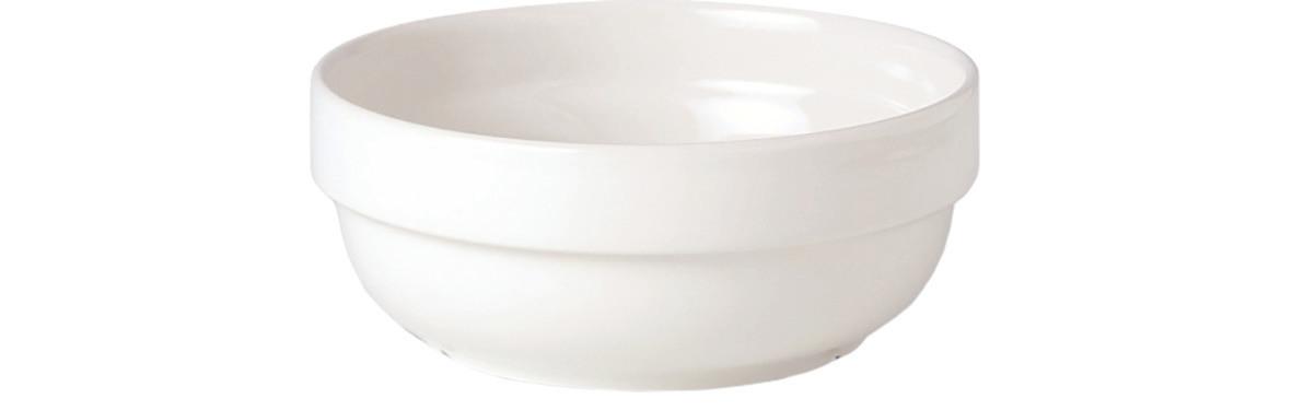 Simplicity, Schüssel stapelbar ø 210 mm / 1,85 l