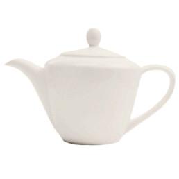 Simplicity, Teekanne Harmony groß 0,85 l