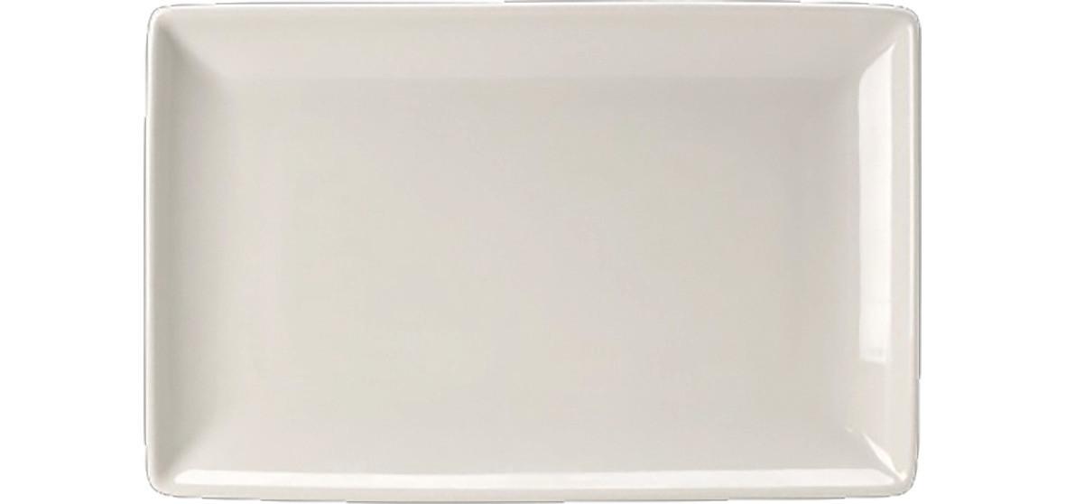 Taste, Platte rechteckig one 270 x 168 mm