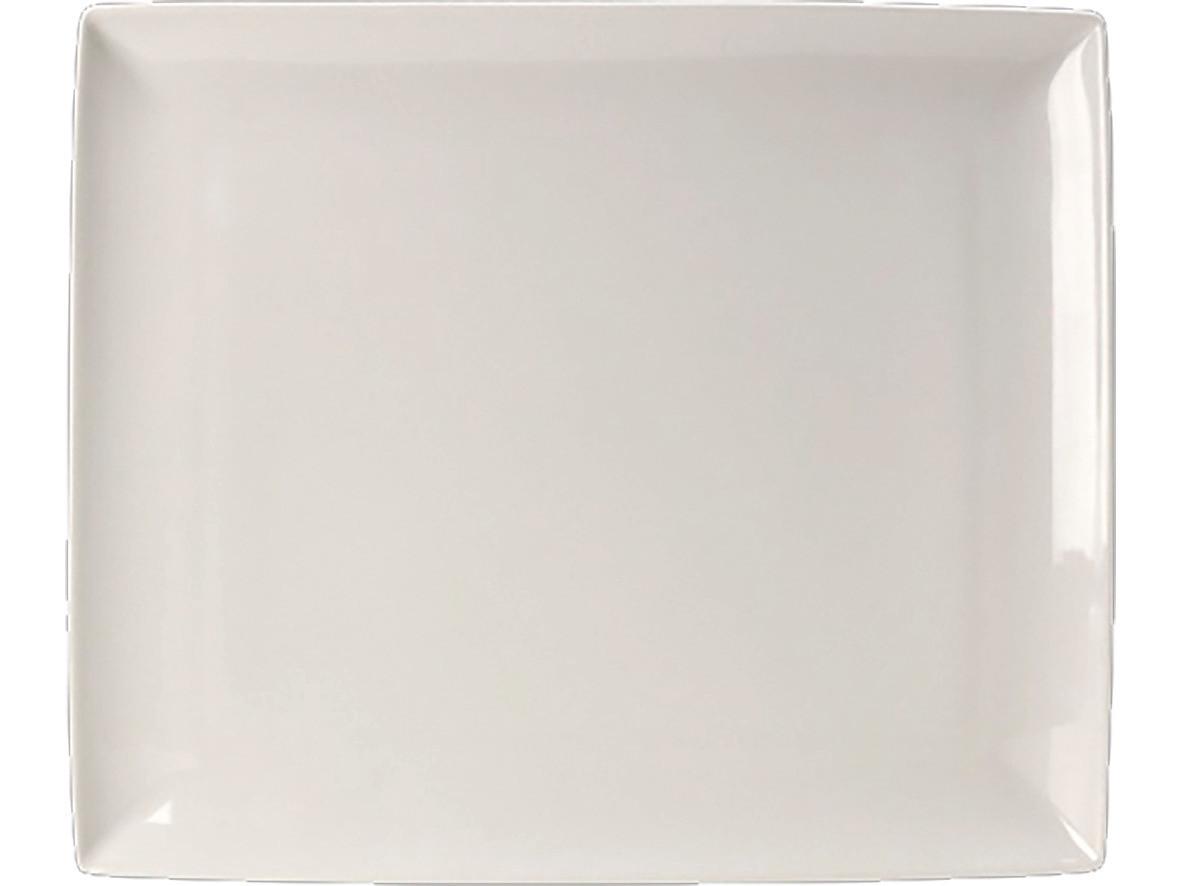 Taste, Platte rechteckig two 330 x 270 mm