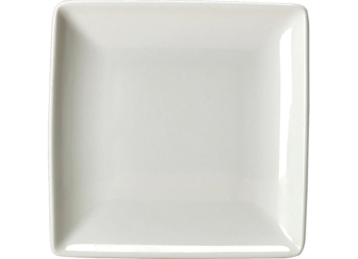 Taste, Platte quadratisch one 270 x 270 mm