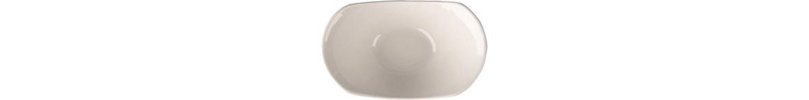Taste, Bowl Scoop ø 79 mm
