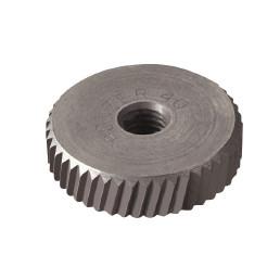 BONZER-Spezialzahnrad Nr. 724 40 mm für 703