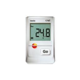 174T Mini-Datenlogger Temperatur -30°C bis +70°C