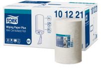 Starke Mehrzweck Papierwischtücher 11 x 214 Blatt / Blatt = 350 x 215 mm