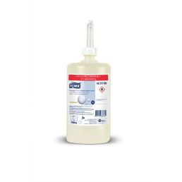 Flüssigseife für Händedekontamination 6 x 1,00 l unparfümiert