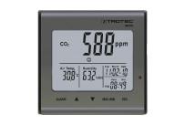 CO2-Luftqualitätsmonitor BZ25