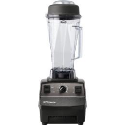 Mixer Vita-Prep 3 / 2,00 l / 230 V / 3 PS Motor