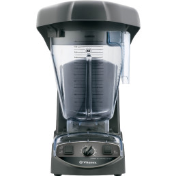Vitamix XL Variable Speed 5,60 l / 230 V / 4,2 PS Motor