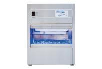 Eiswürfelbereiter W 21 L / 24,00 kg/24 h / 9,00 kg Vorrat / Luftkühlung