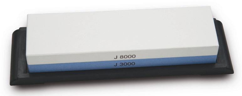 Abziehstein 200 mm J 3000 / 8000