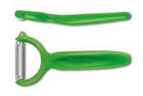 Sparschäler 150 mm grün