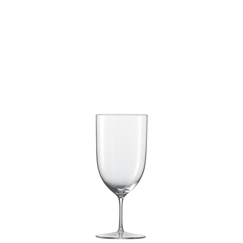 Enoteca, Wasserglas ø 74 mm / 0,36 l