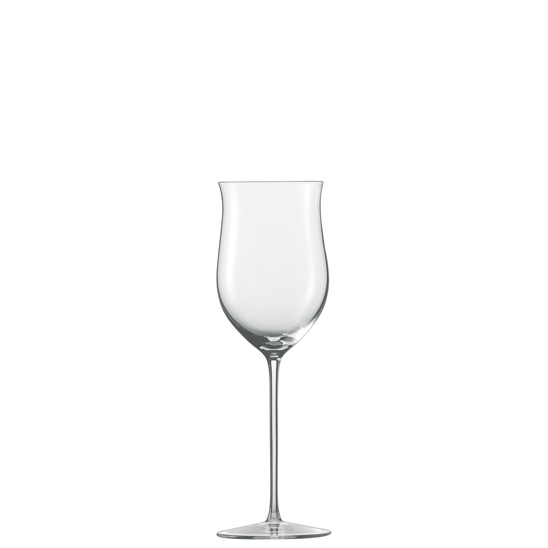 Enoteca, Roseglas ø 72 mm / 0,30 l
