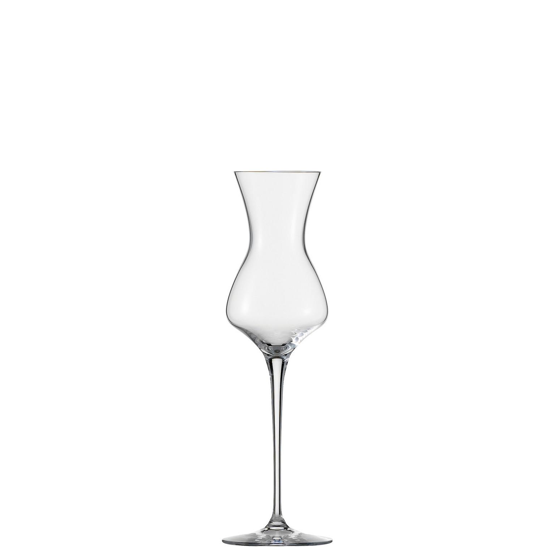 The First, Grappaglas 2er Set ø 68 mm / 0,19 l
