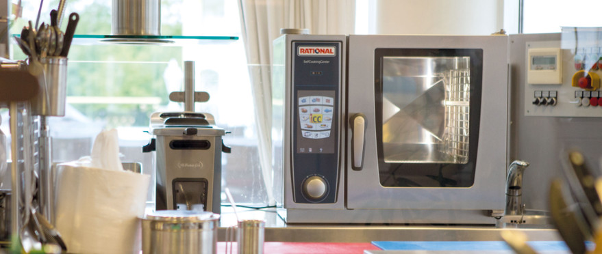 Magazin_Rational Combidämpfer 5