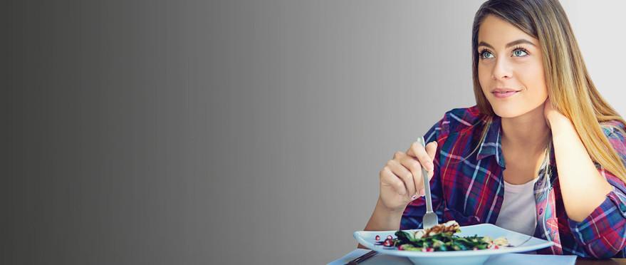 Veggie-Food Trends – von Algenspaghetti bis Wasserkastanie