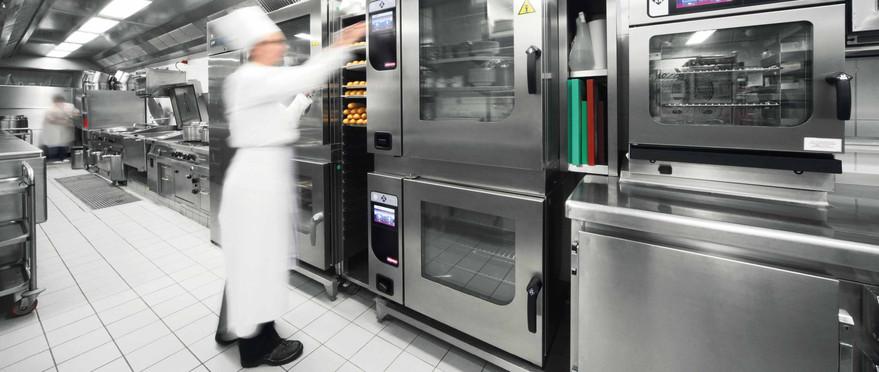 Küchenplanung – die häufigsten Fehler