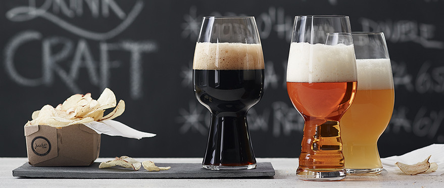 News_Craft Beer_1