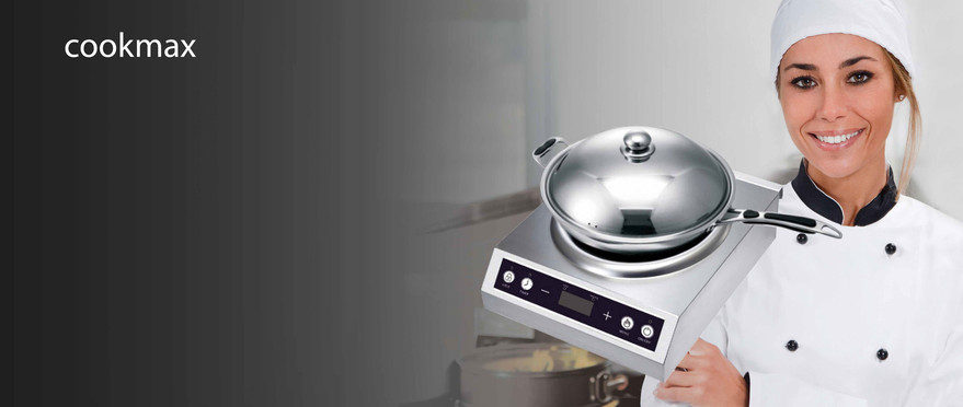 Aktion Cookmax 08.2017