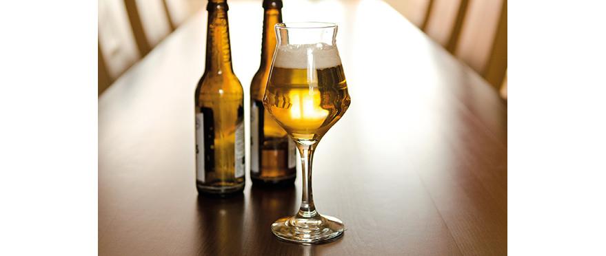 News_Craft Beer_2