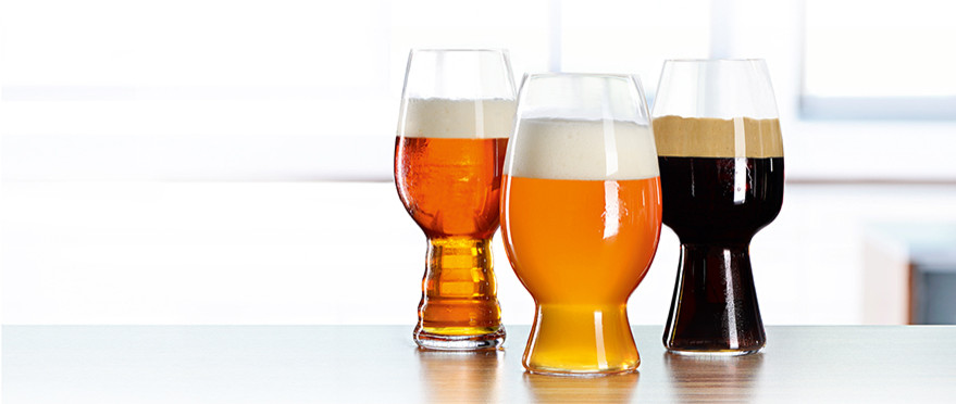 News_Craft Beer_3