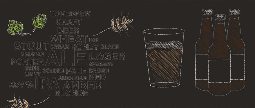 News_Craft Beer_4