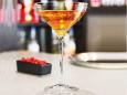 Arcoroc, New Martini