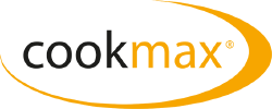 cookmax