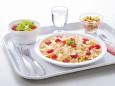 Arcoroc, Restaurant White