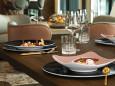 Seltmann, Coup Fine Dining Fashion schwarz