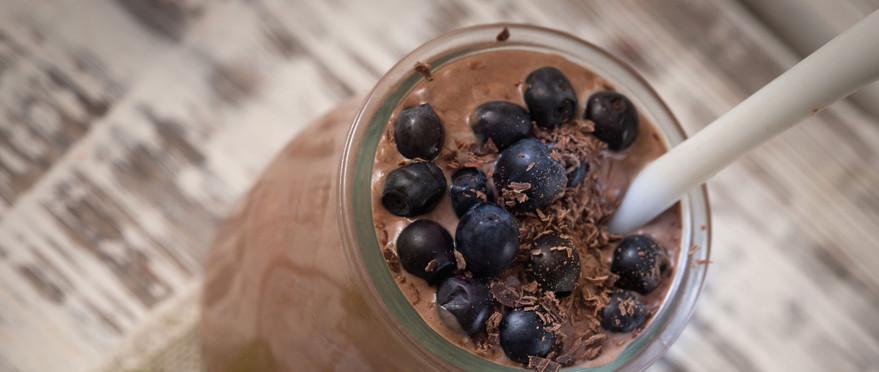 Magazin Raw Food – Kochen ohne Herd 3