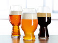 Spiegelau, Craft Beer Glasses
