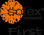 Solex first