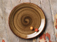 Steelite, Craft Brown