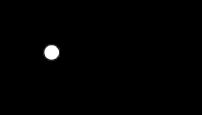 Steelite