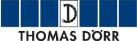 Thomas Dörr