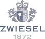 Zwiesel 1872
